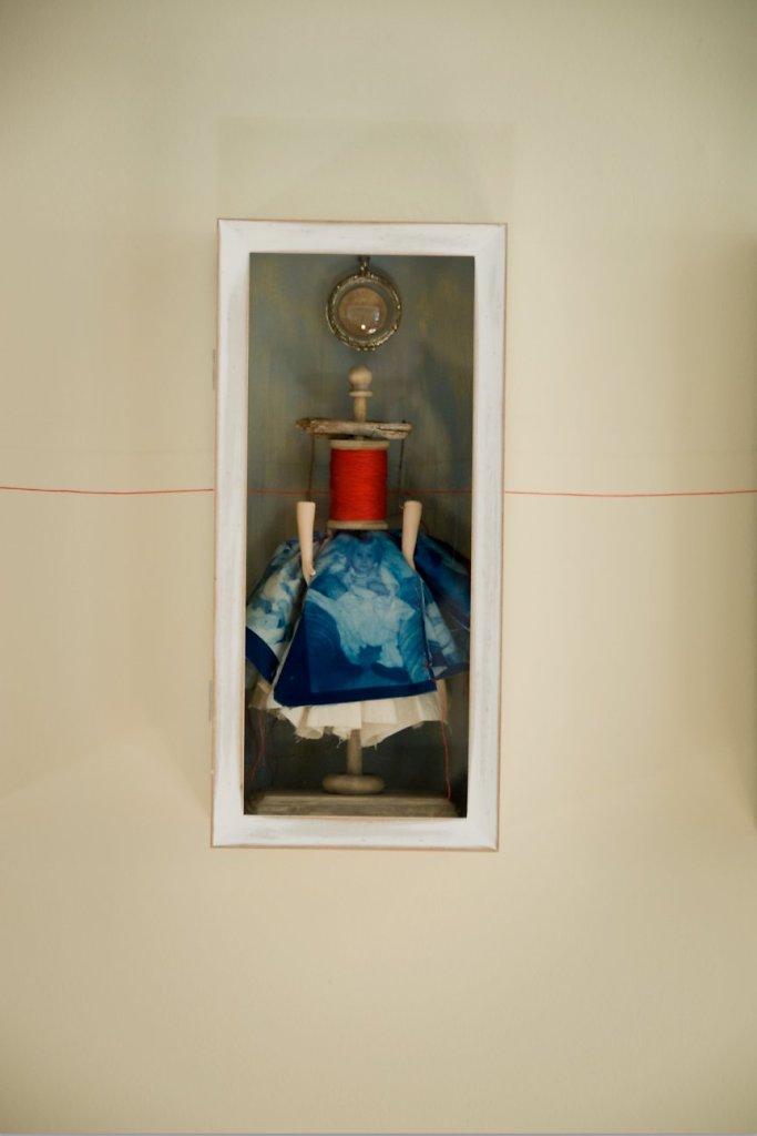 doll no. 2 (kimberley)